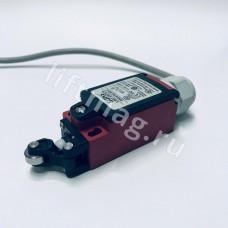 Выключатель SND4162