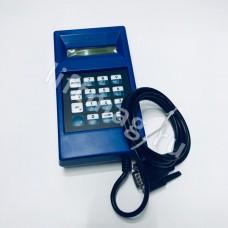 Сервис тул (Диагностическое устройство для всех станций)OTIS