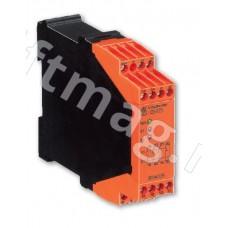 Контроллер для фотозавесы Cedes LG 5925