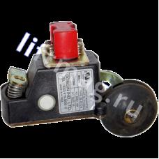 Выключатель DI-101 AEG01C638